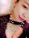 桜 ひかり