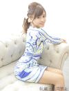 沢井 美桜