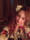 椎名 優希