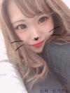 桜木 リリア