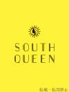south king