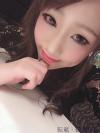 天ぷら ソラ