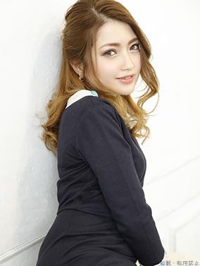 倖咲優姫菜