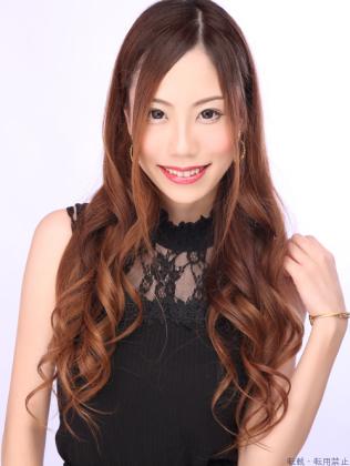 吉乃川涼子