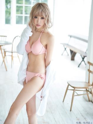 愛沢優莉華