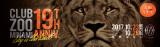 ZOOミナミ 19th ANNIVERSARY !!:キャバクラ