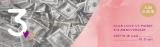 LOVE VS MONEY 3rd ANNIVERSARY:キャバクラ