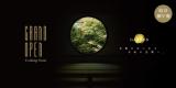 岐阜「柳ヶ瀬ガーデン」GRAND OPEN !! - Comming soon - : キャバクラ