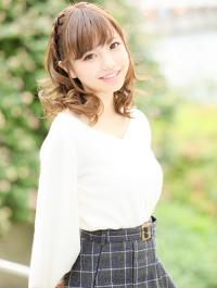 平井あゆみ