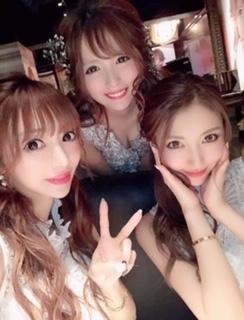 4/18(木)  本日出勤girl★