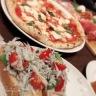 ピザ食べたいです。誰か←