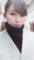 かすみさん@ZOO京都