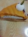 タルトケーキらぷ♡