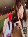 嵐山のカフェ☆