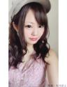 夏目杏奈☆☆☆7月26日出勤